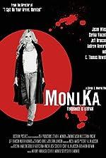 MoniKa(1970)