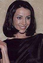Robia LaMorte's primary photo