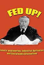 Image of Fed Up!