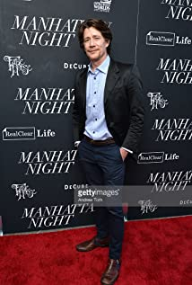 Aktori Kevin Breznahan