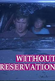 Without Reservation Poster
