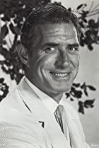 Image of Jock Mahoney