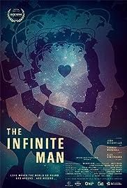 The Infinite Man(2014) Poster - Movie Forum, Cast, Reviews