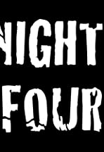 Night Four