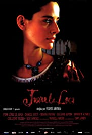 Mad Love(2001) Poster - Movie Forum, Cast, Reviews