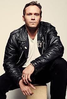 Aktori Blake Heron