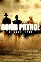 Image of Bomb Patrol: Afghanistan