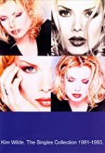 Kim Wilde: The Singles Collection 1981-1993