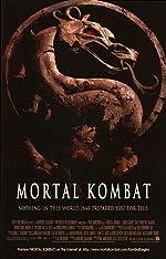 Mortal Kombat(1995)
