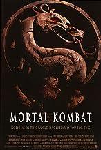 Primary image for Mortal Kombat