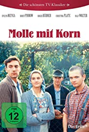 Leberwurstfabrik Poster