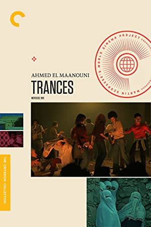 watch Trances full movie 720