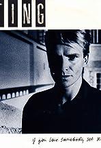 Sting: If You Love Somebody Set Them Free