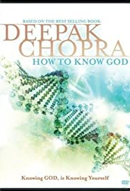 How to Know God Poster