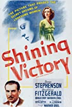Image of Shining Victory