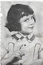 Image of Sybil Jason