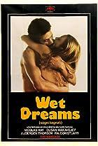 Image of Wet Dreams
