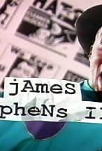 James Stephens III's primary photo