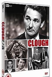 Clough Poster