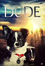 Primary image for Dude, the Movie