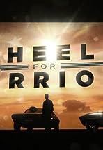 Wheels for Warriors