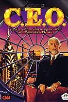 Image of C.E.O.