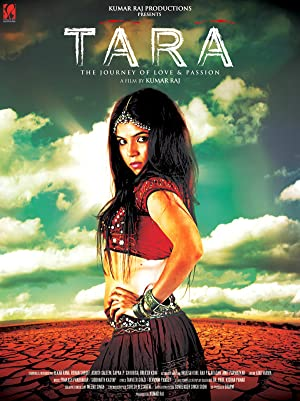 Tara: The Journey of Love and Passion (2013) Download on Vidmate