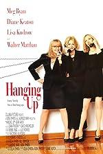 Hanging Up(2000)