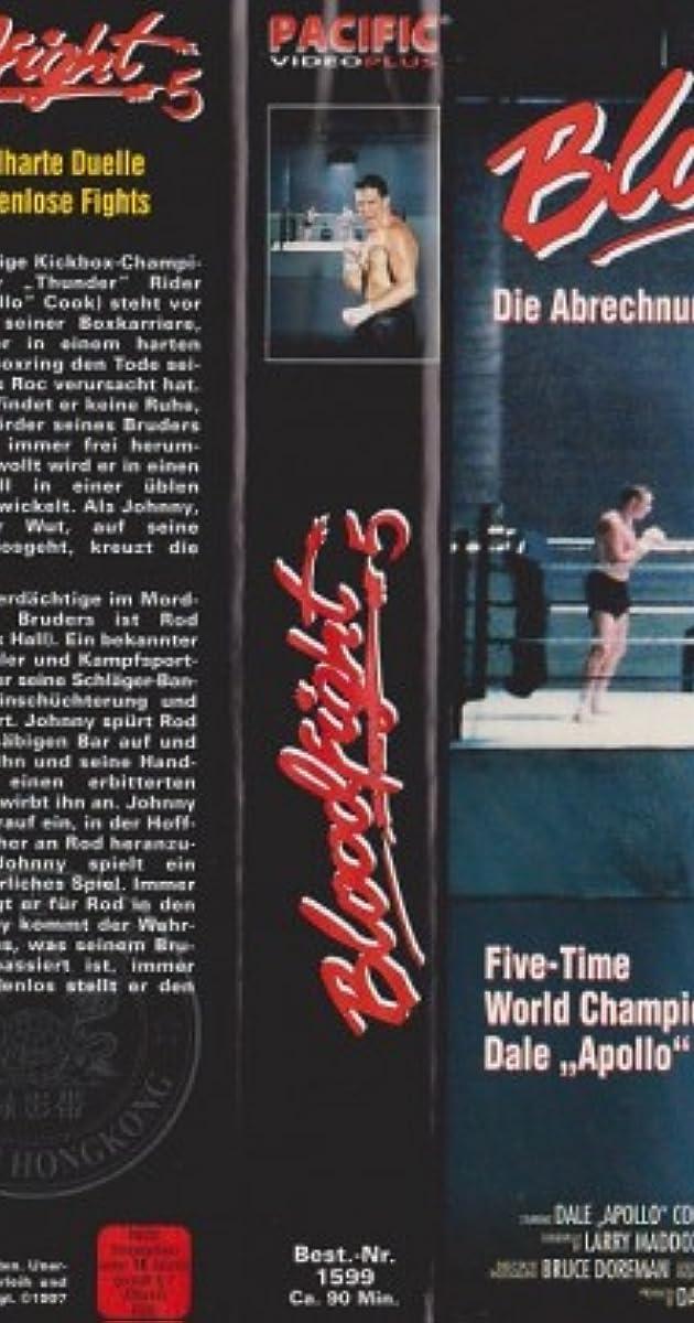 Питер норт на ринге онлайн фото 198-876