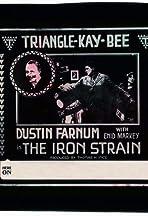 The Iron Strain