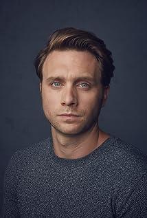Aktori Martin Wallström