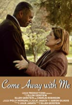 Come Away with Me: The Documentary