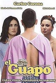 El Guapo Poster
