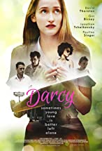 Primary image for Darcy