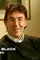 Image of Don Black
