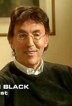 Don Black's primary photo