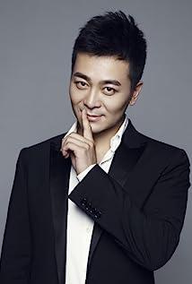 Aktori Yue Wu