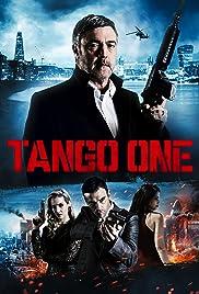 Tango One(2018)