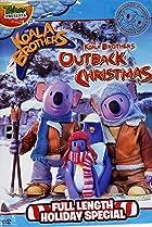 Image of The Koala Brothers: Outback Christmas