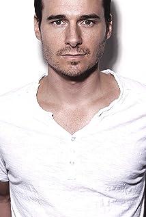 Daniel Bonjour Picture