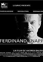 Ferdinand Knapp