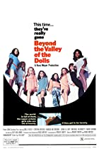 Image of Beyond the Valley of the Dolls
