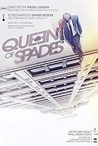 Image of Queen of Spades