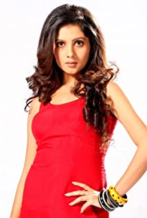 payal sarkar image
