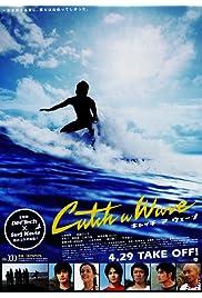 Nonton Film Catch a Wave (2006)