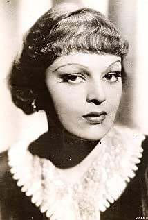 Katherine DeMille Picture
