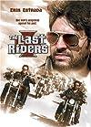 The Last Riders