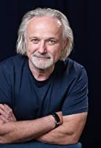 Mark Estdale's primary photo