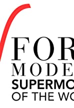 Ford Supermodel of the World