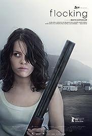 Flocken(2015) Poster - Movie Forum, Cast, Reviews